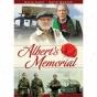 Albert's M3morandum Dvd