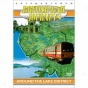 British Rail Journey Lake Region Dvd