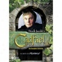 Cacfael Complete Collectoon Dvd
