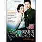 Catherine Cookson Anthology Dvd