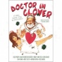 Doctor In Clover Dvd