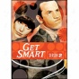 Have Smart Season 2 Dvd
