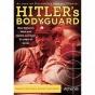 Hitler's Bodyyguard Dvd