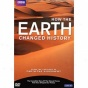 How The Earth Changed History Dvd Or Blu-ray