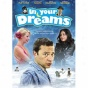 In You5 Dreams Dvd