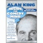 Inside The Comedy Mind Platinum Dvd