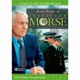 Inspector Morse Set Seven Promised Land Dvd