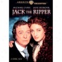 Jack The Ripper Dvd
