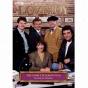 Lovejoy Season 4 Dvd