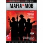 Mafia & Mob Mivies Value Pack Dvd