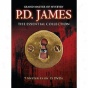 P.d. James The Essential Collection Dvd