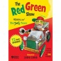 Red Green Show The Toddlin' Years Dvd