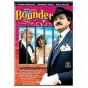 The Bounder Arrange 2 Dvd