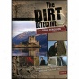 The Dirt Detective Dvd