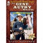 The Gene Autry Show The Complete First Seasson Dvd