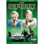 The Sweeney Series 3 Dvd