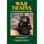 War Trains Dvd