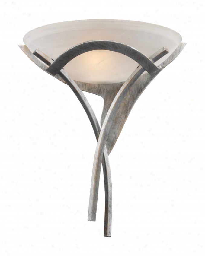 001-ts - Landmark Lighting - 001-ts > Wall Sconces