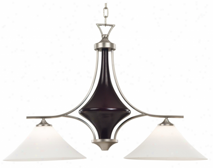 02756 - Kenroy Home - 02756 > Bar / Pool Table Lighting