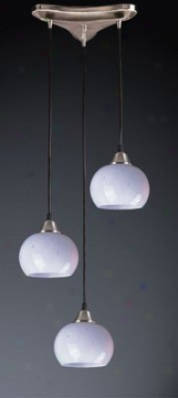 101-3yw - Elk Lighting - 101-3yw > Pendants