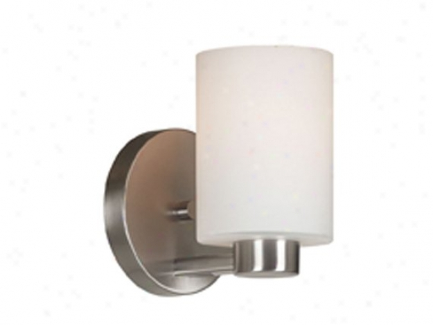 10191bs - Kenroy Home - 10181bs > Wall Sconces
