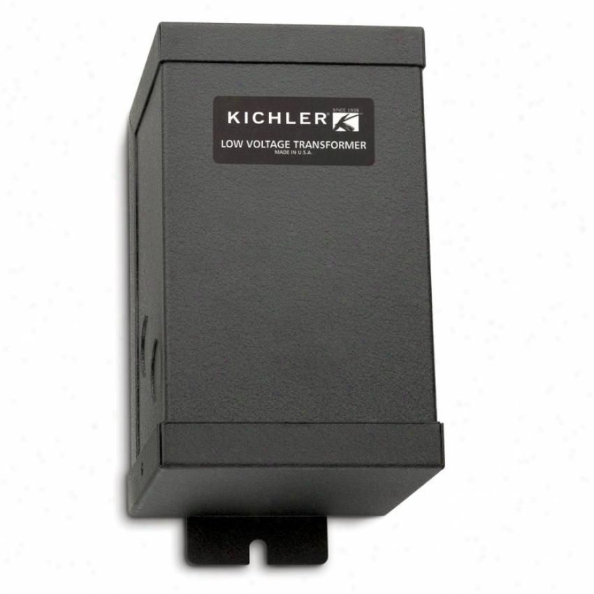 10205bk - Kichler - 10205bk > Transformers