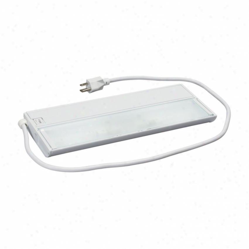 10561wh - Kichler - 10561wh > Under Cabinet Lighting