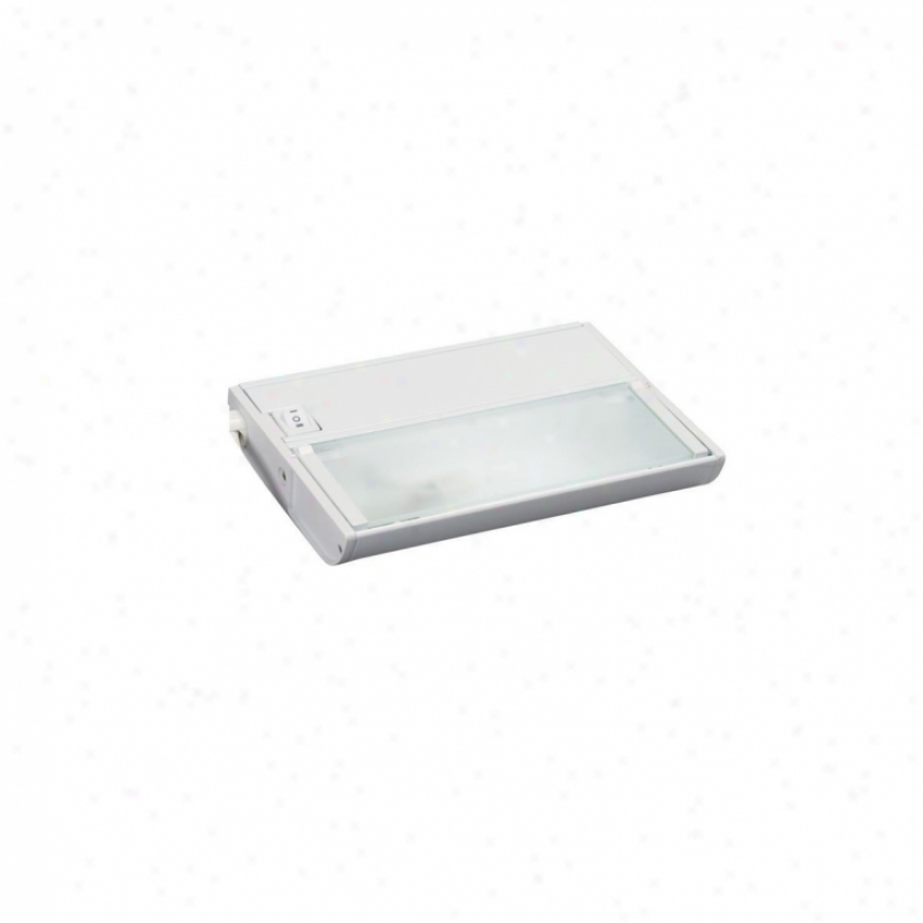 10562wh - Kichler - 10562wh > Under Cabinet Lighting