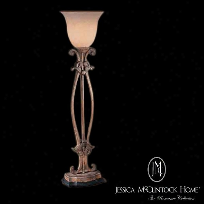 10600-479 - Jessica Mcclintock Home - 10600-479 > Table Lamps