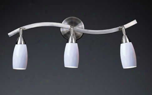 113-3wh - Elk Lighting - 113-3wh > Wall Lamps