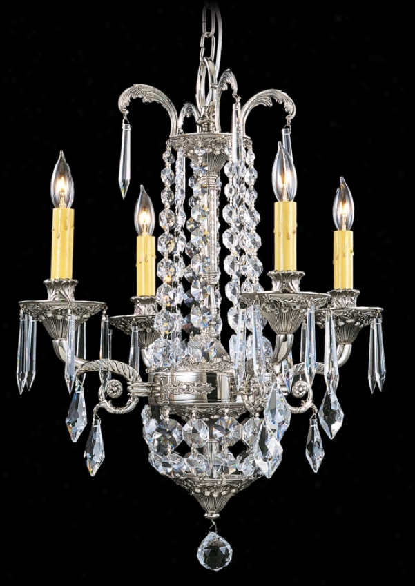1144 - Framburg - 1144 > Chandeliers