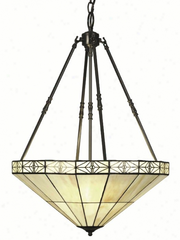 11721 - Kenroy Home - 11721 > Pendants
