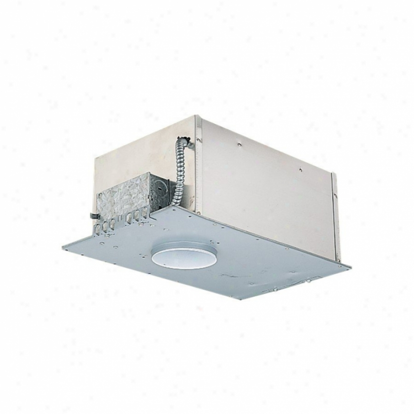 1215 - Seaa Gull Lighting - 1215 > Recessed Lighting