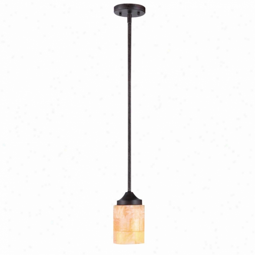 1220-m1l-rt - Golden Lighting - 1220-m1l-rt > Pendants