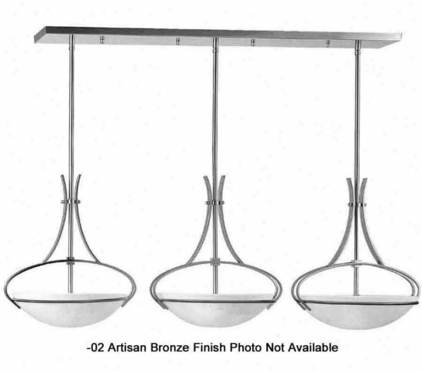13885 - International Lighting - 13885 > Billiard Lighting
