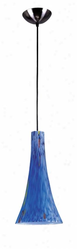 140-1bl - Elk Lightibg - 140-1bl > Pendants