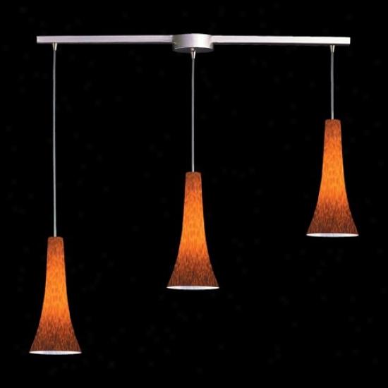 140-3l-es - Elk Lighting - 140-3l-es > Chandeliers