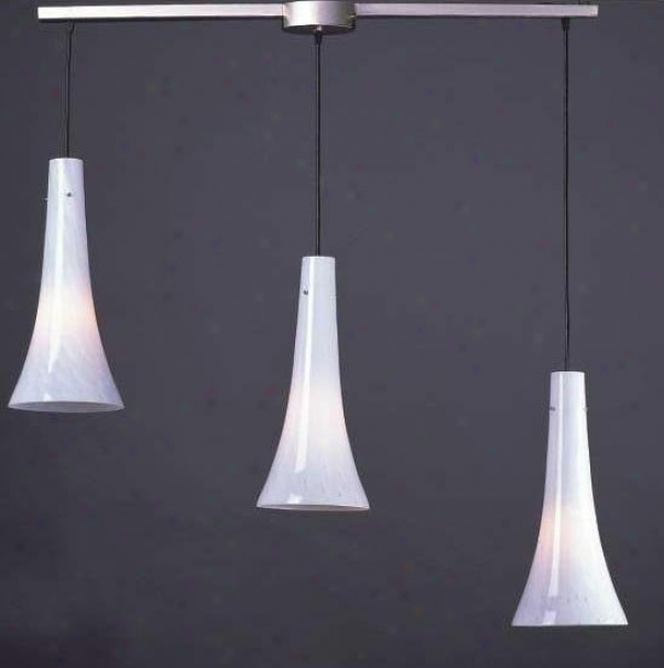 140-3mt - Elk Lighting - 140-3mt > Pendants
