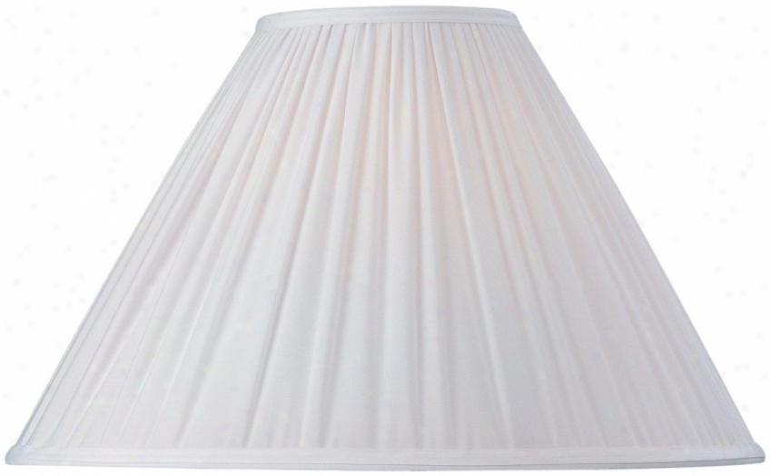 140O52 - Dolan Designs - 140052 > Lamp Shades