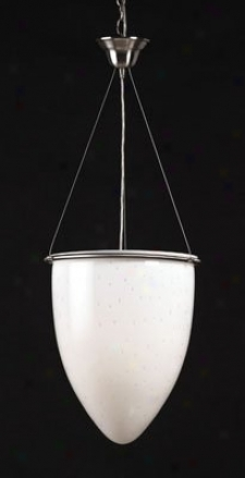 150-1wh - Elk Lighting - 1501-wh > Pendants