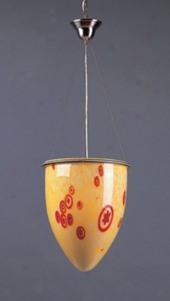 150-1yw - Elk Lighting - 150-1yw > Pendants