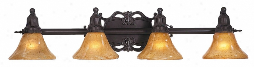 1504 - Framburg - 1504 > Wall Sconces