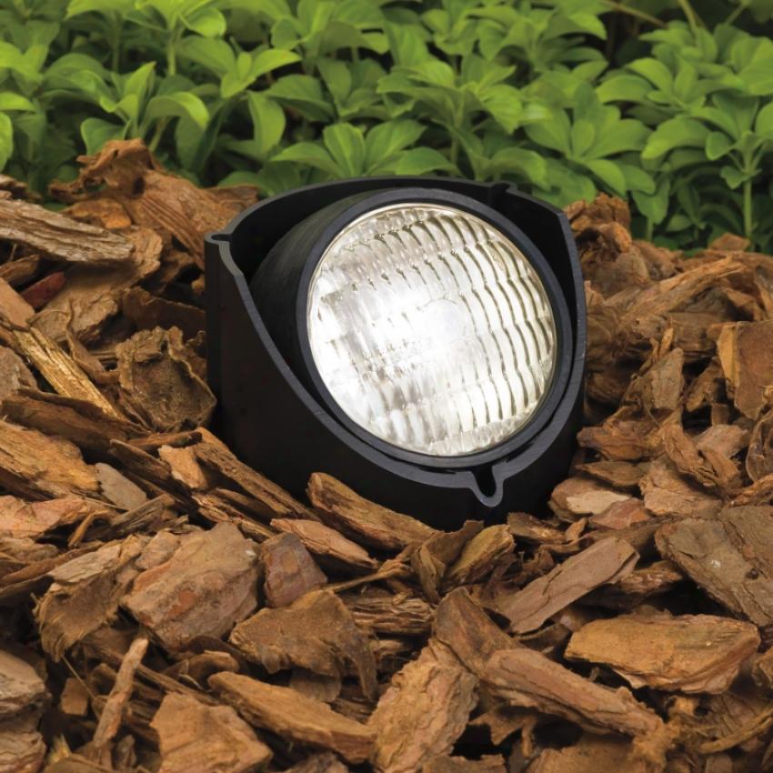 15488bk12 - Kichler - 15488bk12 > Well Light