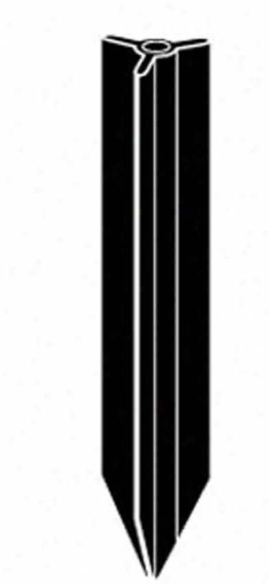 15578bk - Kichler - 15578bk > Bo1lard Kit