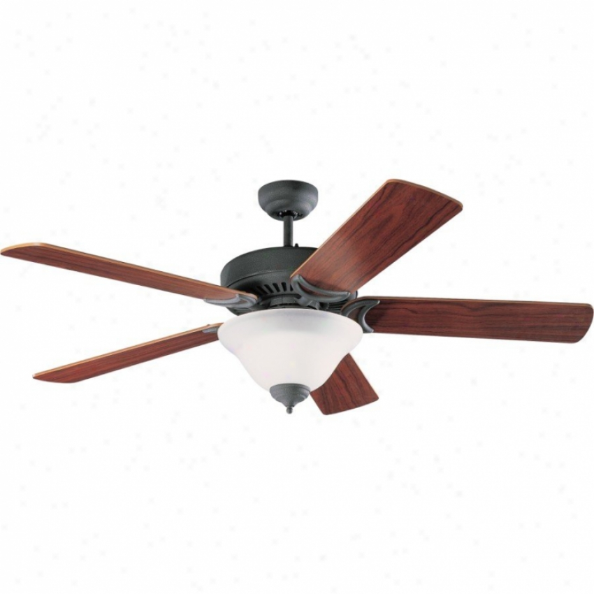 1575ble-07 - Sea Dupe Lighting - 1575ble-07 > Ceiling Fans