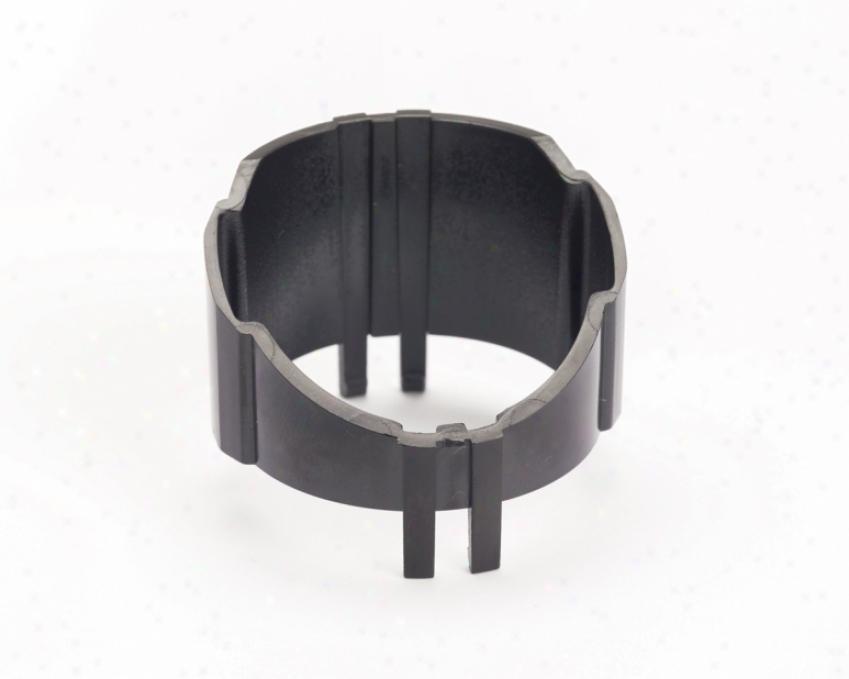 15772bk5 - Kichler - 15772bk5 > Lamp Shield