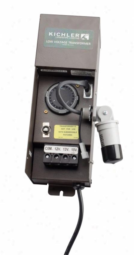15tp300azt - Kichler - 15tp300azt > Transformere