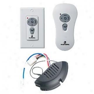 16005-15 - Sea Gull Lighting - 16005-15 > Ceiling Fn Controls