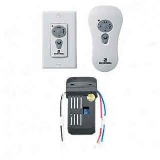 16006-15 - Sea Gull Lighting - 16006-15 > Ceiling Fan Controls