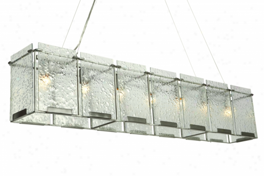 160n07rn - Varaluz - 160n07rn> Linear Pendant